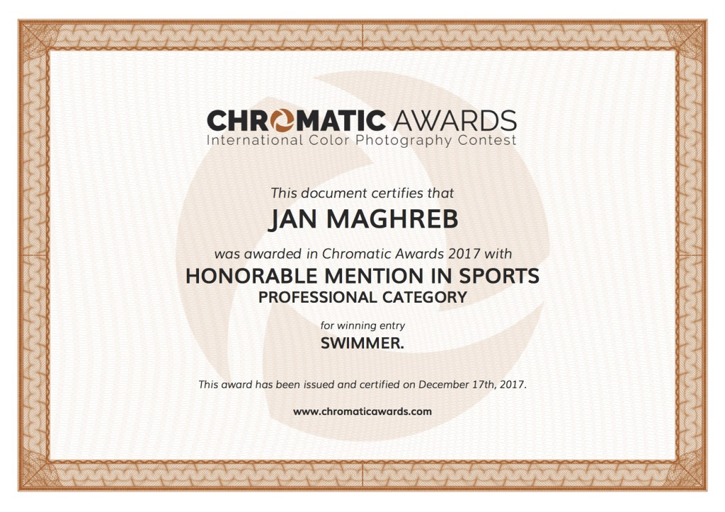 chromaticawards_certifcate_Jan_Maghreb